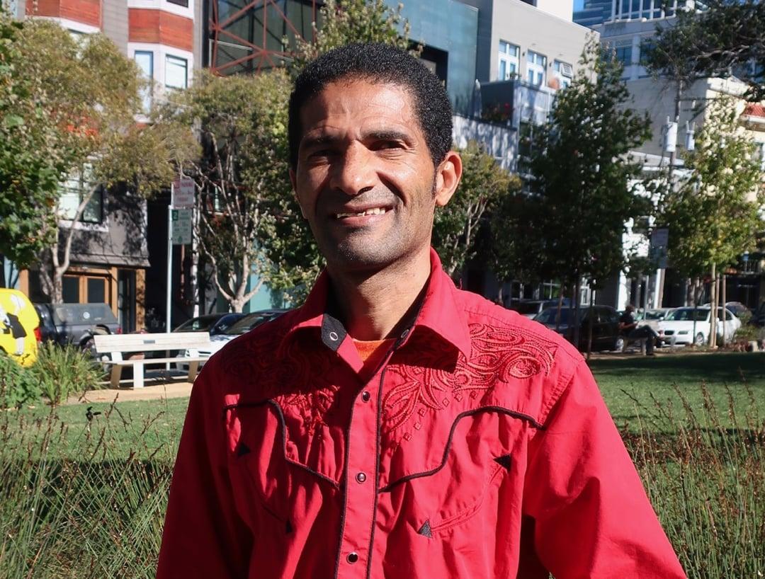 Jose Hechavarria, Instawork Professional