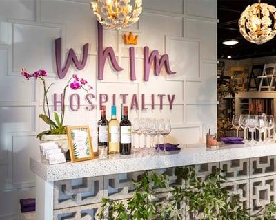 Whim_Hospitality