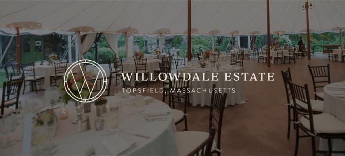Willowdaleheader-663x300@2x
