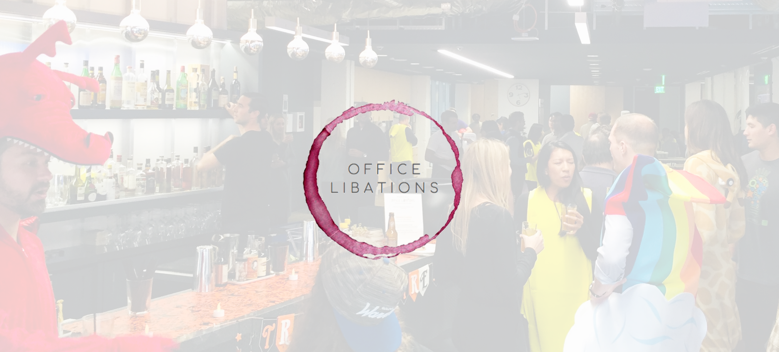 office-libations-header